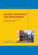 Security, Democracy and Development