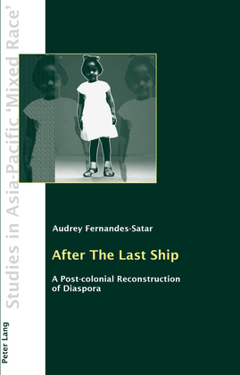 After The Last Ship