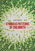 Symbolic Patterns of Childbirth