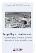 Les politiques des territoires