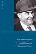 Fernand Herman