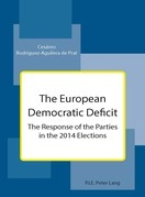The European Democratic Deficit