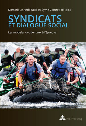 Syndicats et dialogue social