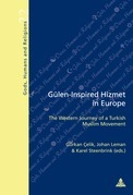 Guelen-Inspired Hizmet in Europe