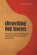 (Re)telling Old Stories