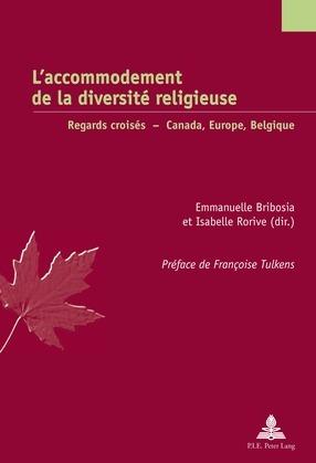 L'accommodement de la diversité religieuse
