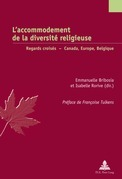L'accommodement de la diversité religieuse
