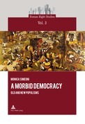 A Morbid Democracy