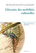Glossaire des mobilités culturelles