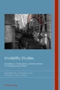 Invisibility Studies