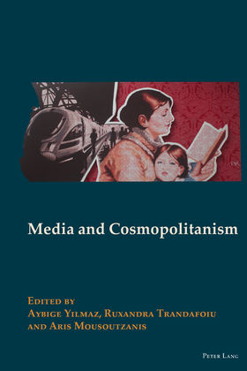 Media and Cosmopolitanism