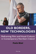 Old Borders, New Technologies