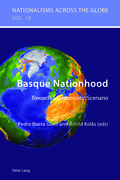 Basque Nationhood