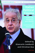 Italian Political Cinema
