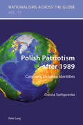 Polish Patriotism after 1989