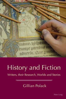History and Fiction