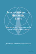 Intersubjectivity, Humanity, Being