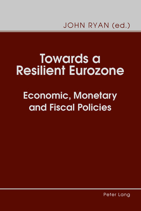 Towards a Resilient Eurozone