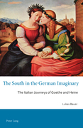 The South in the German Imaginary