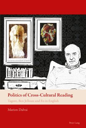 Politics of Cross-Cultural Reading