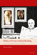 Politics of Cross-Cultural Reading