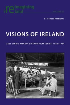 Visions of Ireland