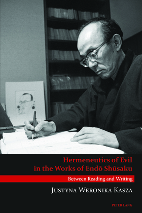 Hermeneutics of Evil in the Works of End? Sh?saku