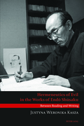 Hermeneutics of Evil in the Works of Endo Shusaku