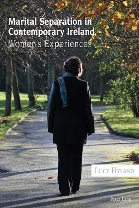 Marital Separation in Contemporary Ireland