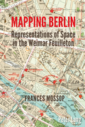 Mapping Berlin