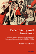 Eccentricity and Sameness