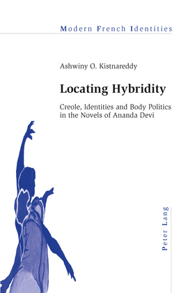 Locating Hybridity