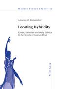 Locating Hybridity
