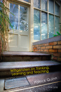 Wittgenstein on Thinking, Learning and Teaching