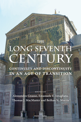 The Long Seventh Century
