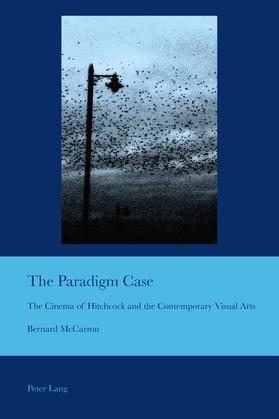 The Paradigm Case