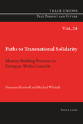 Paths to Transnational Solidarity