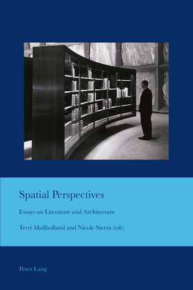 Spatial Perspectives