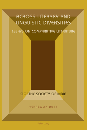 Across Literary and Linguistic Diversities