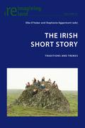 The Irish Short Story