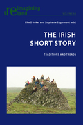 The Irish Short Story