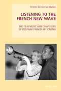 Listening to the French New Wave