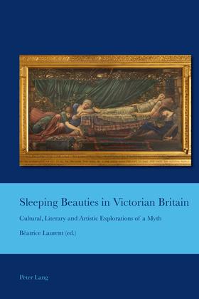 Sleeping Beauties in Victorian Britain
