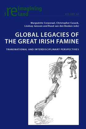 Global Legacies of the Great Irish Famine