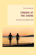 Cinema at the Shore