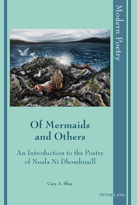 Of Mermaids and Others