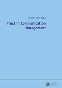 Trust in Communication Management