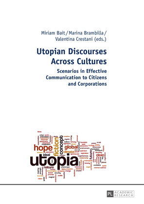 Utopian Discourses Across Cultures