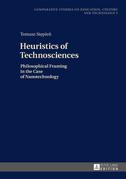 Heuristics of Technosciences