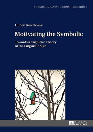 Motivating the Symbolic